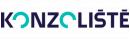 KONZOLIŠTĚ.cz