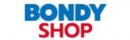 bondy-shop.com