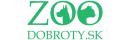 Zoo dobroty