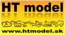 HTmodel