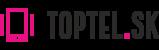 www.toptel.sk