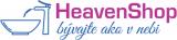 HeavenShop