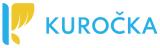 kurocka.sk