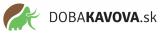 Dobakavova.sk