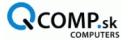 Qcomp