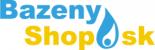 BazenyShop.sk