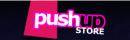 pushup.sk