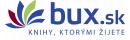 bux.sk