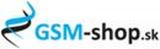 gsm-shop.sk