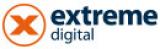 Extreme Digital zRt