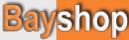 Bayshop.sk