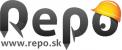 repo.sk