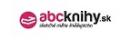 ABC Knihy