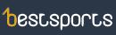 bestsports.sk