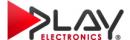 PLAY Electronics
