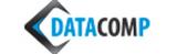 Datacomp s.r.o.