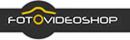 FOTO-VIDEO-SHOP