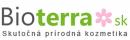 Bioterra.sk