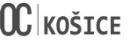 ocKošice.sk