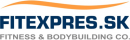 Fitexpres.sk