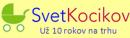SvetKočíkov.sk