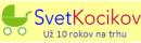 Svet Kočíkov