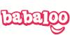 babaloo.sk