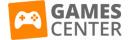 gamescenter.sk