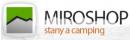 miroshop.cz