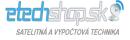 eTECHSHOP.sk