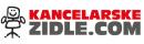 KancelarskeZidle.com