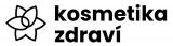 Kosmetika-Zdraví.cz