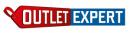 OutletExpert SK