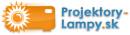 Projektory-Lampy.sk