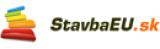 StavbaEU.sk