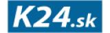 K24.sk