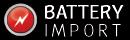 Battery Import