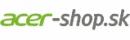 acer-shop.sk