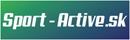 www.sport-active.sk
