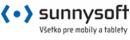 SUNNYSOFT.sk