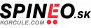 Korcule.com