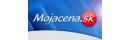 Mojacena