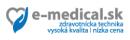 e-medical.sk