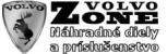 VolvoZone.eu
