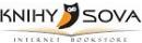 Knihy Sova