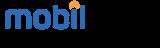 MobilPC