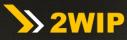 2WIP, s.r.o.