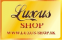 luxus-shop