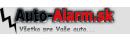 Auto-alarm.sk