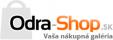 Odra-shop.sk